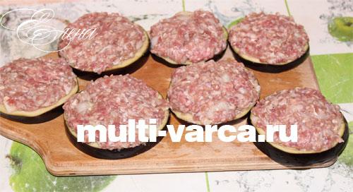 блюдо с минтаем в мультиварке рецепты с фото